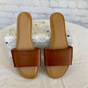 Old Navy Slide on Sandals